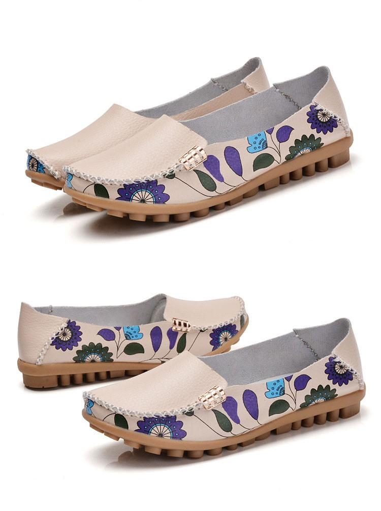 AH 170 (16) women loafers