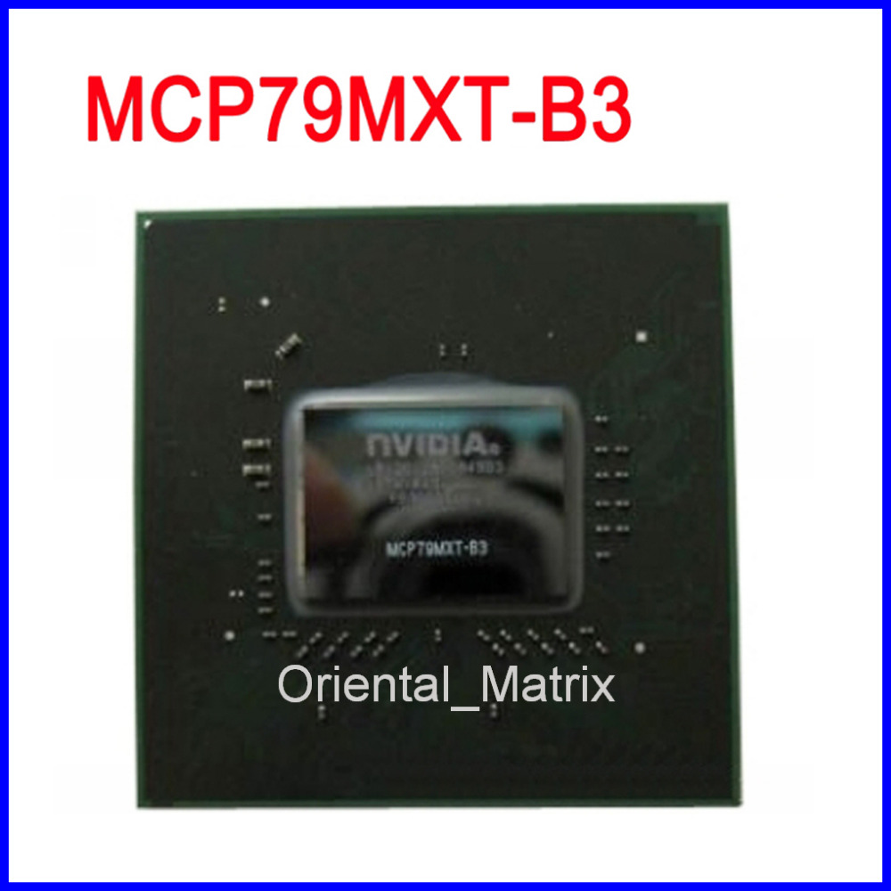 Бесплатная доставка mcp79mxt-b3 nvidia nvidia графический