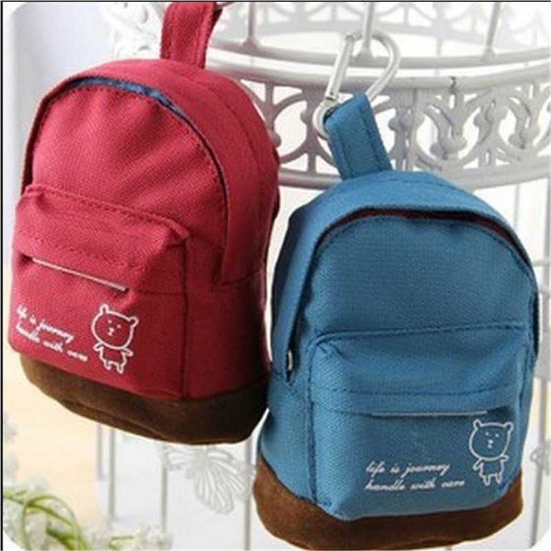 Compare Prices on Fabric Backpack Purse- Online Shopping/Buy Low ...