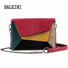 Летняя новая стильная женская маленькая сумка с клапаном, новая трендовая матовая полиуретановая сумка-мессенджер с заплатками, цветная модная маленькая квадратная сумка