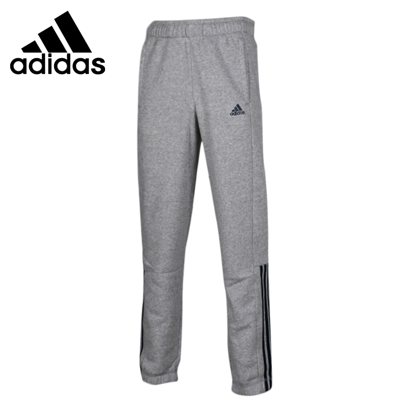 Original New Arrival Adidas Performance Men's Pants Sportswear стоимость