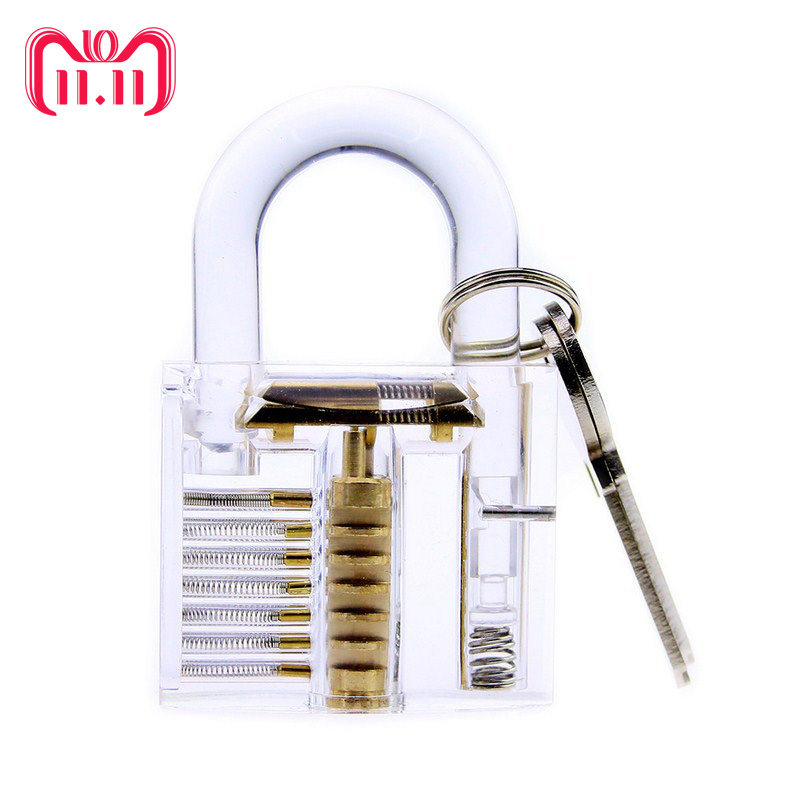 Math Toy 3D Metal Puzzle Lock Toy Children IQ Brain Teaser Metal Wire Puzzle 3D Puzzle Metal Educational Toy for children Gift