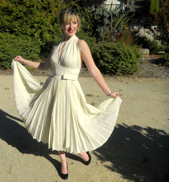 marilyn wedding dress reviews online shopping marilyn
