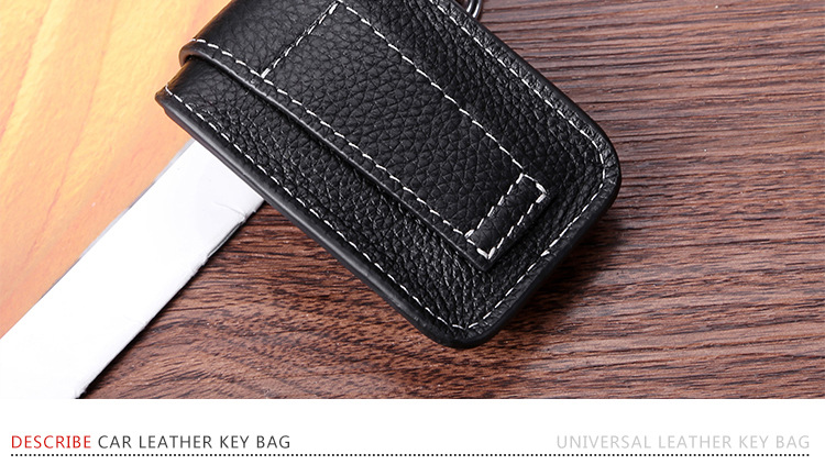Cheap key bag