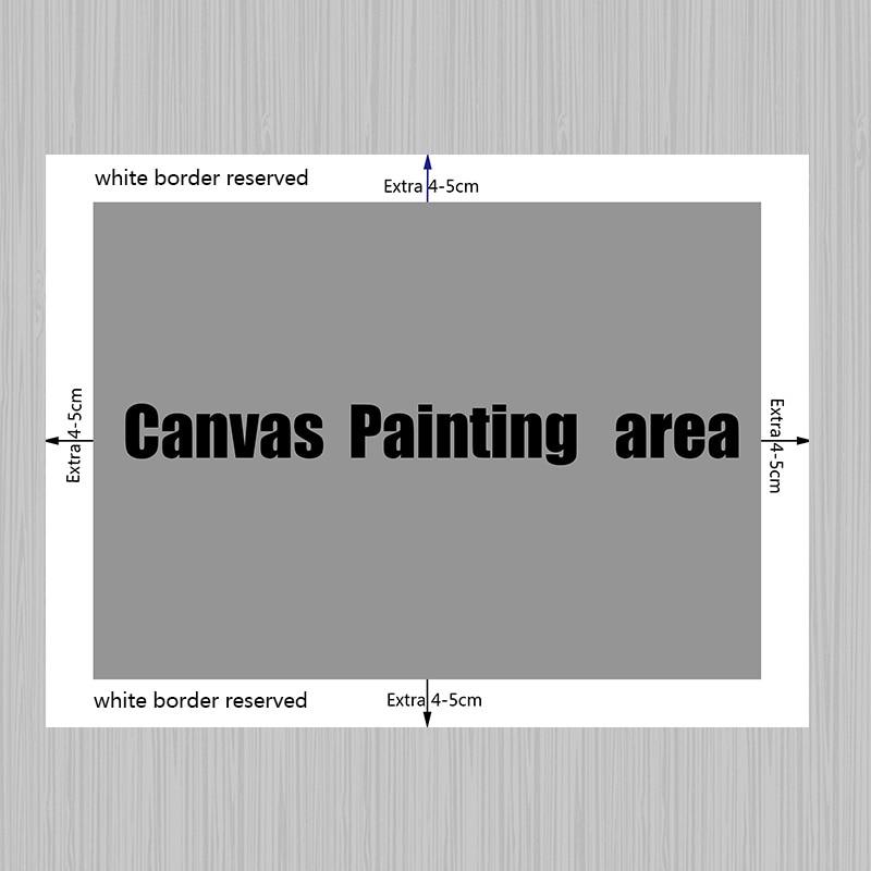 escandinavo parede imagem para sala de estar
