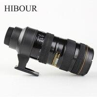 HIBOUR 580มิลลิลิตรล่าสุดกล้องกาแฟ