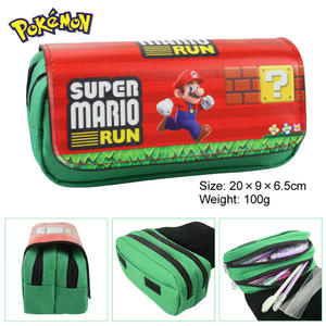 Fvip Cosmetic Makeup Pencil Pen Case Bag Roblox For Student Best Value Super Mario Wallet Great Deals On Super Mario Wallet From Global Super Mario Wallet Sellers 1 On Aliexpress