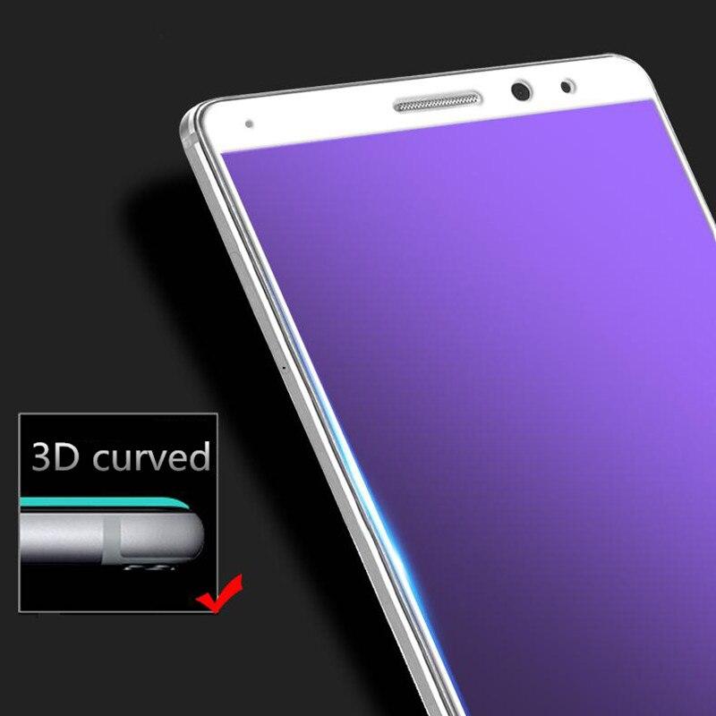 bilder für Huawei mate 8 glas 3d gebogene mate8 64 gb displayschutzfolie 128 gb hauwei mate 8 film gehärtetem full cover nxt-al10 hawei erfüllt mt8