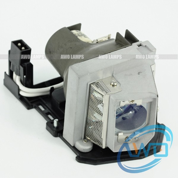 ET-LAL320 Original lamp with housing for PANASONIC PT-LZ370, PT-AR100 PT-AH1000 Projector projector lamp et lac75 for panasonic pt lc55u pt lc75e pt lc75u pt u1s65 pt u1x65 with japan phoenix original lamp burner