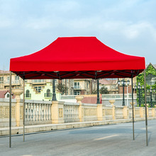 Party Waterproof Gazebos top roof arden Canopy Outdoor Marquee Awning Tent Shade Ogrodowy white big large shed fold blue red car(China)