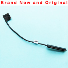 NEW ORIGINAL HDD CABLE FOR ASUS ROG STRIX GL503 GL503V GL503VD BKL Hard Driver cable Connector  DD0BKLHD010 DD0BKLHD000