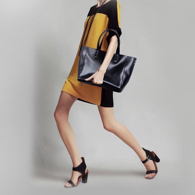 Épaule Femmes Bolsos Mode En Mujer Sac argent Femelle or 75 Cuir Main Nouveau De À 2018 Sacs Grand Noir rouge Bandoulière Plage rfrOqZ