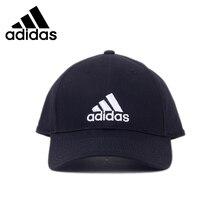 Novedad Original 2018 gorras deportivas Unisex Adidas para correr