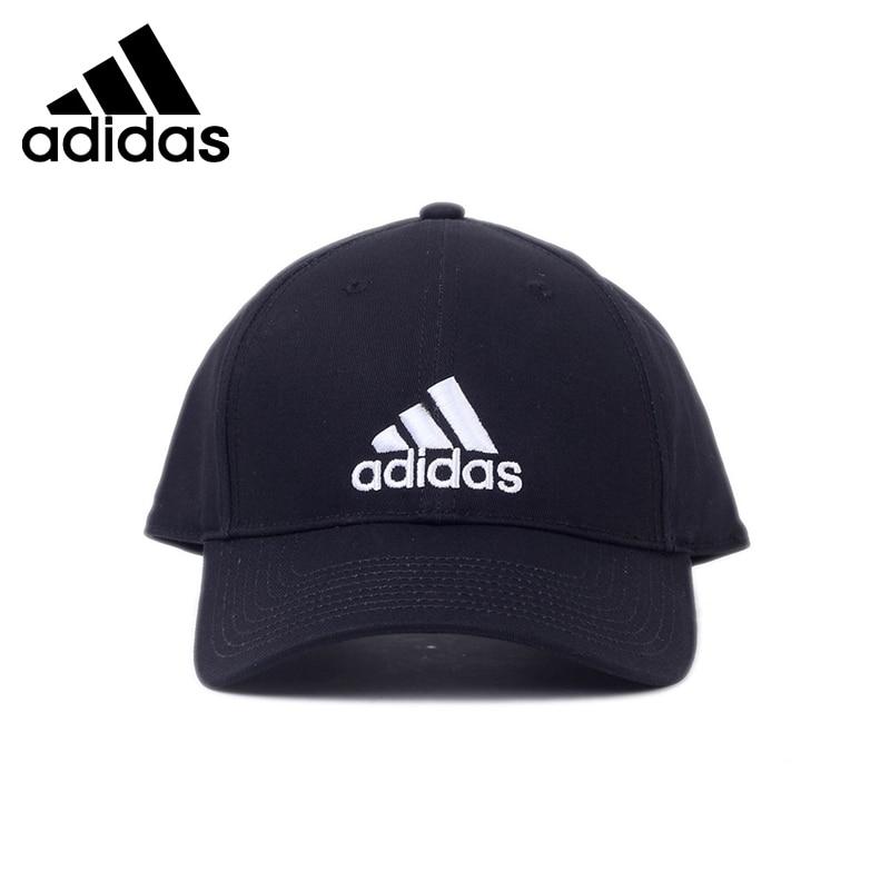 Original New Arrival 2018 Adidas Unisex Sport Caps Running Caps