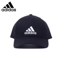 Original New Arrival 2016 Adidas  Unisex Baseball Sport Caps free shipping 2017 new arrival 100% original free shipping launch x431 easydiag 2 0 2in1 for android