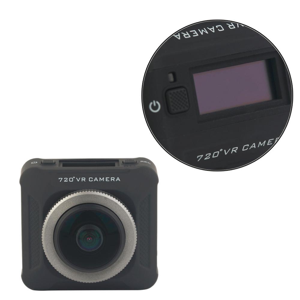 ZC961800-D-100-1