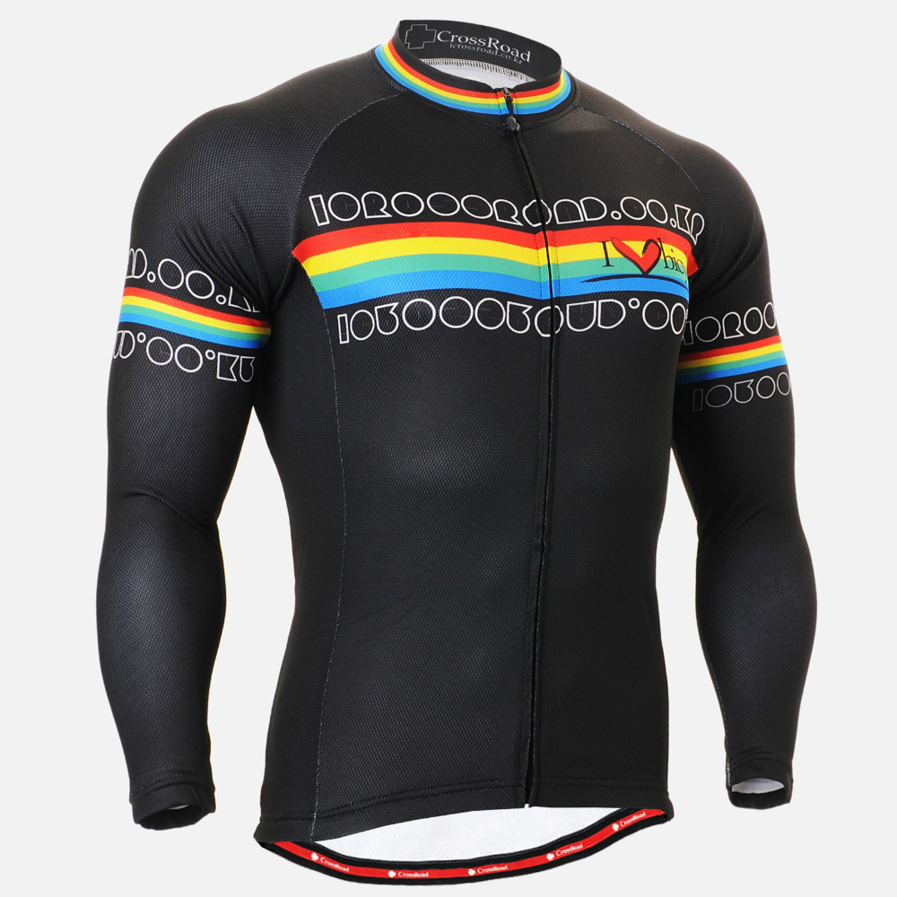 Shirt design jersey - Aliexpress Com Buy Fixgear Cs 201 Mens Cycling Jersey Custom Design Road Bike Shirt Bicycle Mtb Top From Reliable Mtb Headset Suppliers On Vvip