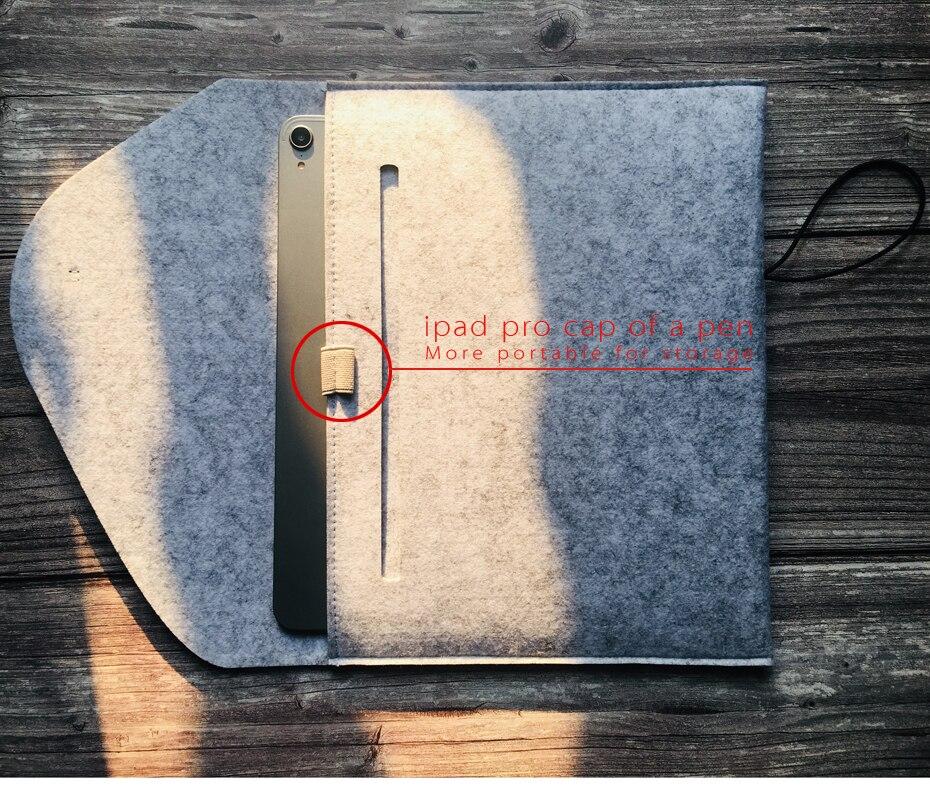 New 2018 ipad pro 12.9 inch case-04
