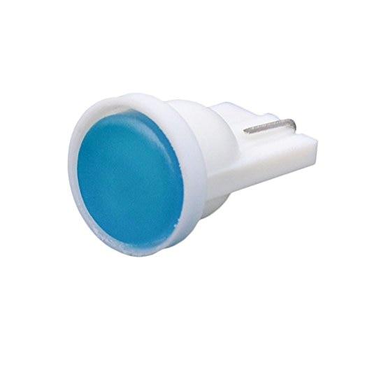 1PC-Auto-T10-Led-Cold-White-194-W5W-LED-168-COB-Car-Turn-Side-License-Plate.jpg_640x640