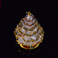 QIFU-New-arrive-gift-metal-christmas-tree-4