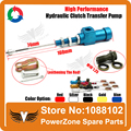 Motorcycle 125cc 150cc 250cc 300ccPerformance Super Moto Hydraulic Clutch Pull System Efficient Transfer Pump