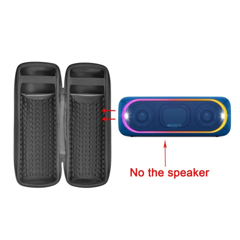 XB30 Bluetooth Speaker Protable Saco de Viagem