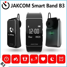 Jakcom B3 Smart Band  hot sale in Wristbands as s908 iwown mgcool