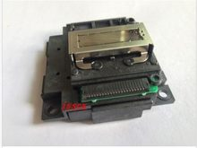 FA04010 Print Head untuk Epson L300 L360 L310 L351 L353 L375 L550 L551 L120 L210 Xp432 Printer(China)