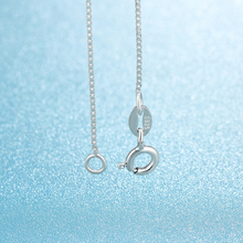 Sister Jewelry Name Necklace