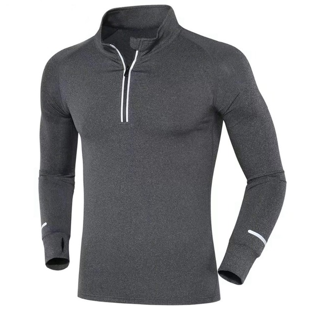 Men's Jacket for Sports and Jogging