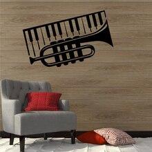 Disfruta Gratuito Del Trumpet Envío Y Compra En Vinyl iZkuOPX
