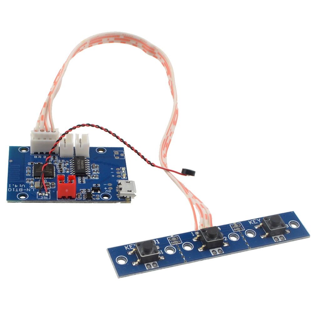 Buy Audio Power Amplifier Kits And Get Free Shipping On 60w Class Ab Circuit With Tda7294