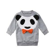 5024e38fcdef Promoción de Vestidos Panda - Compra Vestidos Panda promocionales en ...