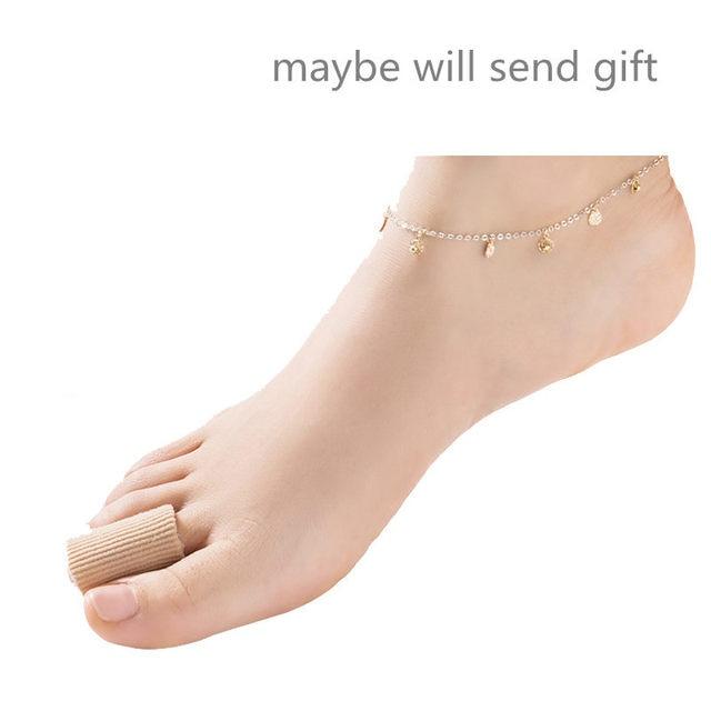 Online Shop unha encravada Ingrown nail toenails correction recover ...