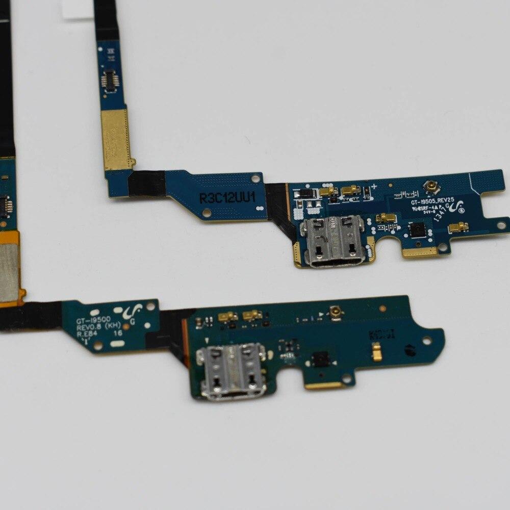 Samsung S4 (i337) Charging Port Buy Online In Pakistan