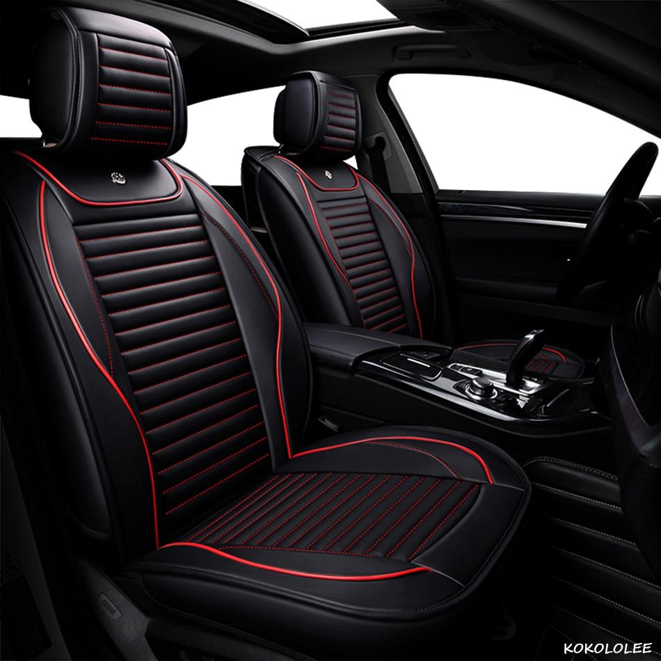 4 in 1 car seat 1 (7)