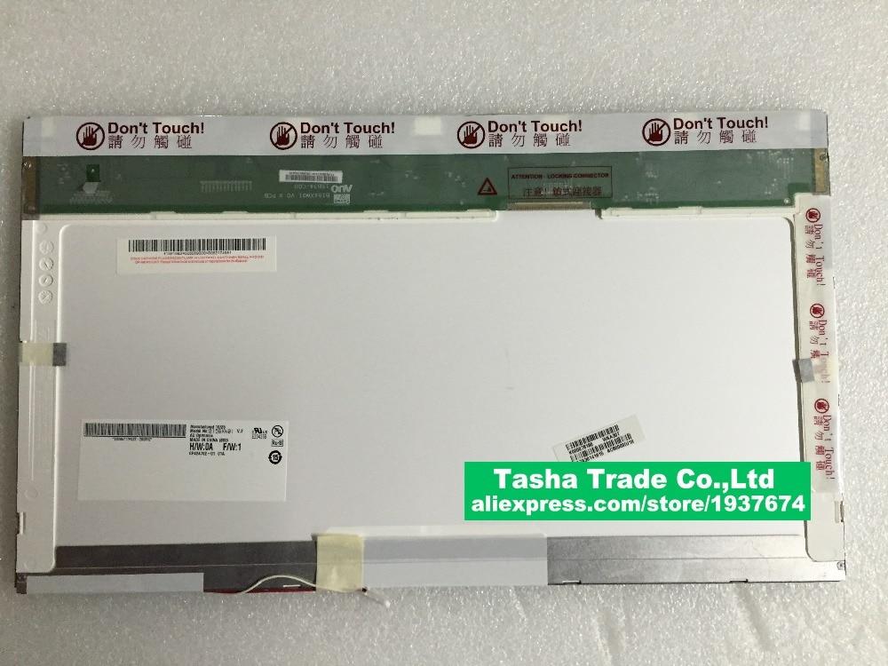 For Samsung NP355E5C NP510R5E NP355V5C LAPTOP LCD LED matrix LP156WH2 LTN156AT02 CLAA156WA11A HSD156PHW1 B156XW02 display new 15 6 hd led lcd laptop screen display lp156wh2 tlea lp156wh2 tl ea