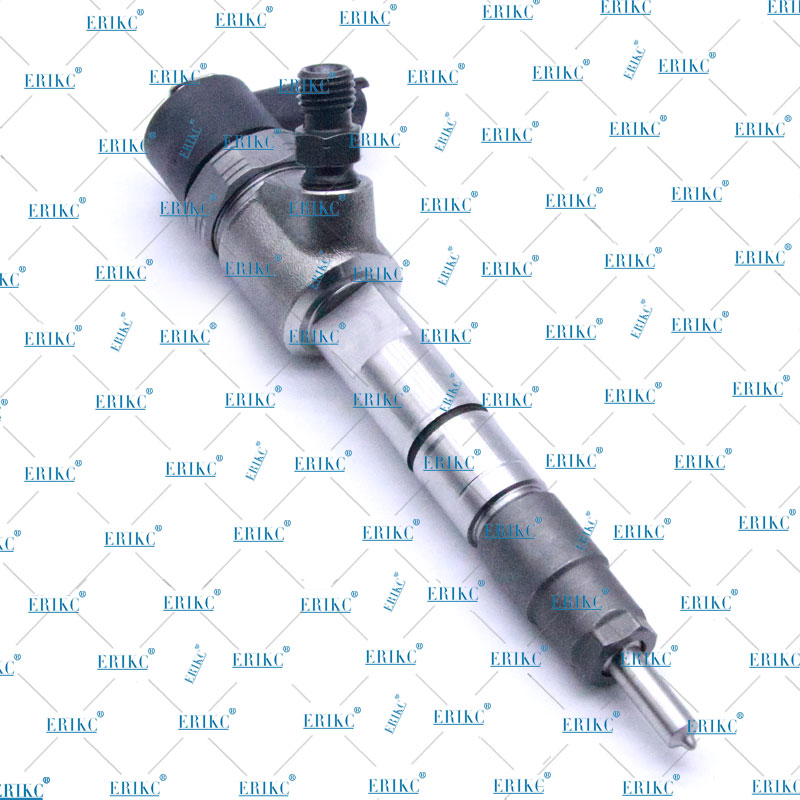 ERIKC Injection CR haute pression 0445110792 inyecteur dorigine 0 445 110 792 buse dinjecteur de carburant 0445 110 792ERIKC Injection CR haute pression 0445110792 inyecteur dorigine 0 445 110 792 buse dinjecteur de carburant 0445 110 792