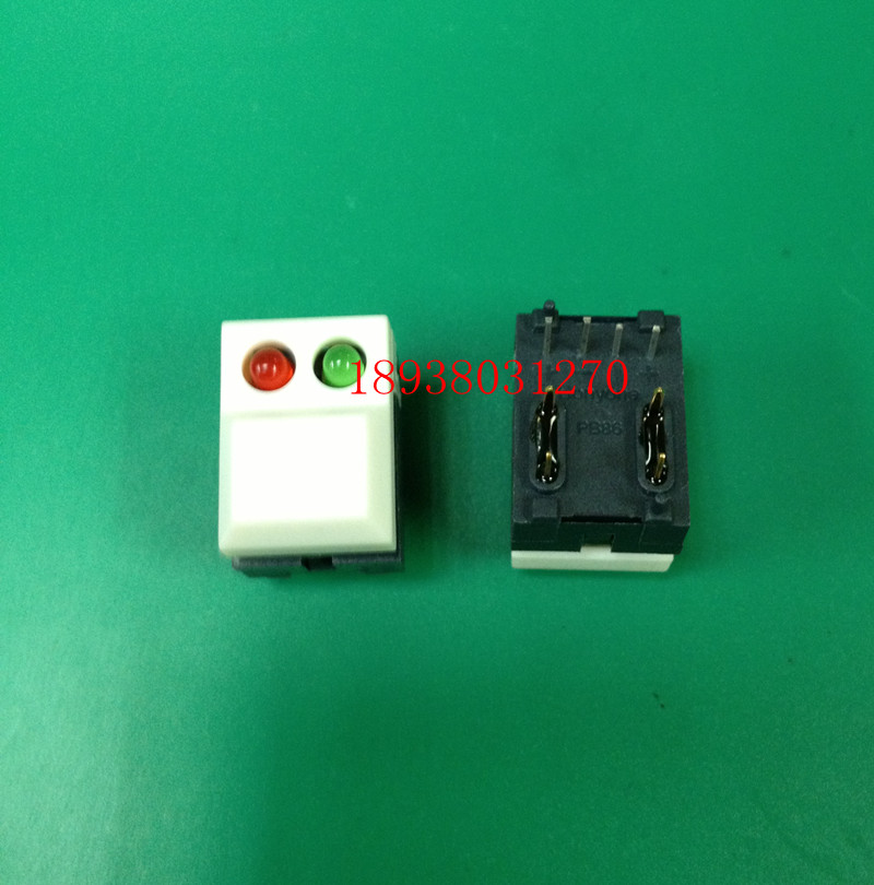 Compare Prices On Narrow Light Switch Online Shopping Buy