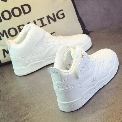 Argent Décontracté Toile Aide Coton Plus Chaussures De Pour Femmes Chaussure Blanches blanc Planche Grande Velours Nouvelle Homme 2018 Cent En qXpZwanU