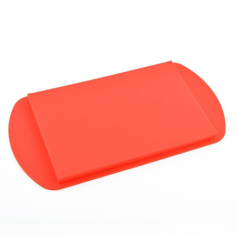 1 komada 160 mini silikon kocka za kavu kavu plijesni kalupe - Kuhinja, blagovaonica i bar - Foto 4