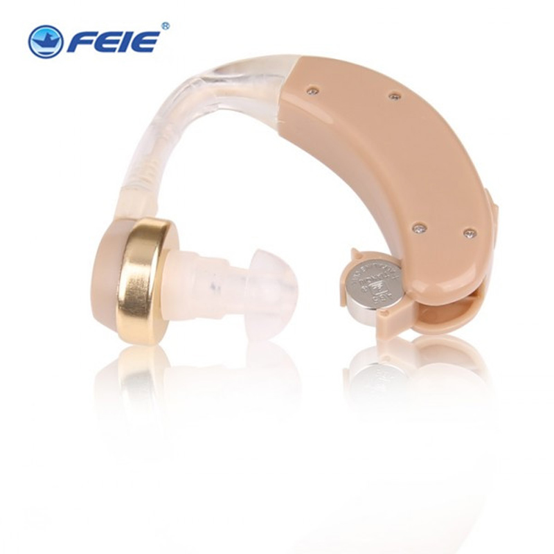 S-8A _conew1 cheap hearing aids prices_