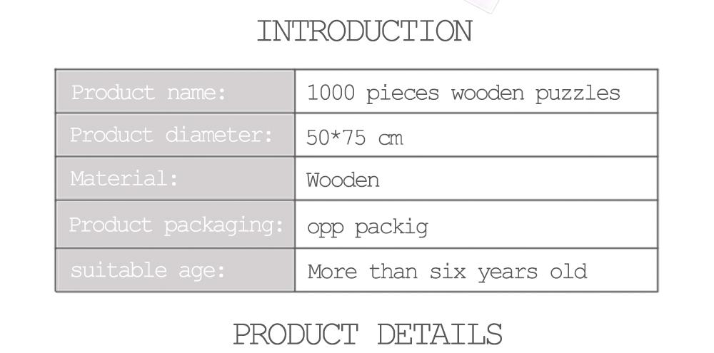 bois pour pièces jouets 5
