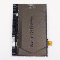 For Samsung Galaxy Tab 10.1 N8000 N8010 GT N8000 LCD Display Monitor Module LCD Screen Display Panel