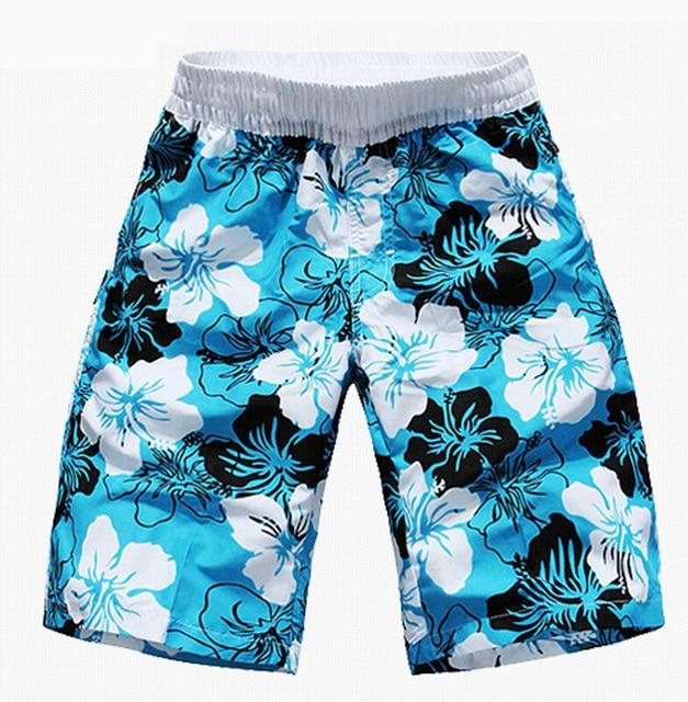 Новые летние мужчины случайные шорты мужские пляжные шорты этап танцевальные костюмы крест шорты мужчины шорты