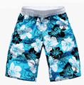 new summer men casual shorts men's beach shorts stage dance costumes cross shorts men shorts