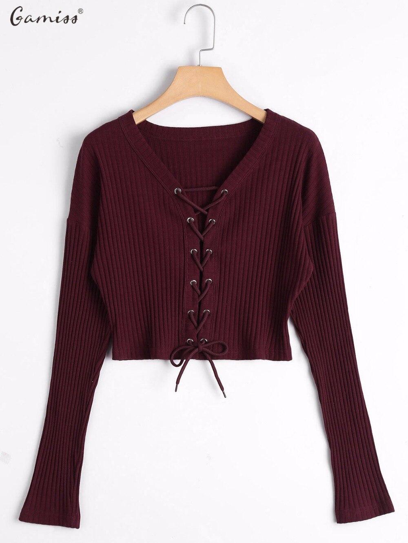 Grosir Rib Belt Female Gallery Buy Low Price Lots Hanger Jepit Ms On Aliexpresscom