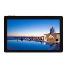 Jumper EZpad 6 11.6 inch 2 in 1 Tablet PC Windows 10 Intel Cherry Trail Z8350 Quad Core 1.44GHz FHD IPS Screen 4GB/64GB Tablets
