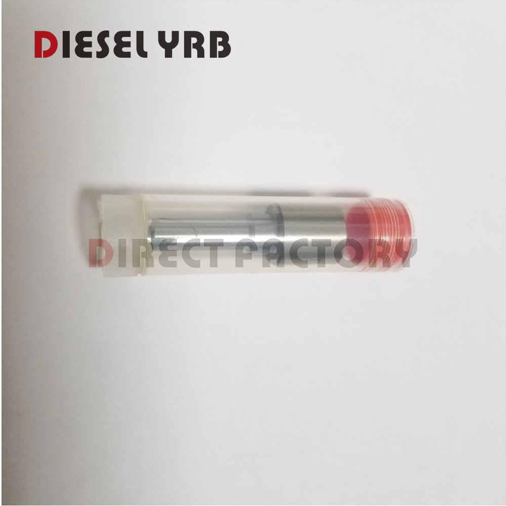 ディーゼルノズル/燃料噴射ノズル/DSLA150P520