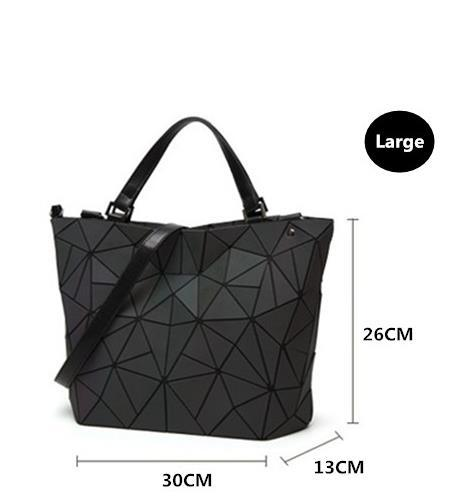 Women's Diamond Geometric...